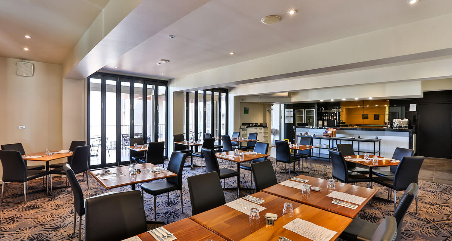 commodore-restaurant-dining-2 | Commodore Motel Mildura