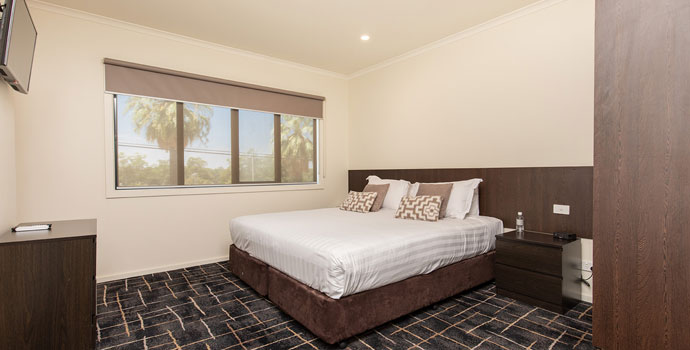 commodore-spa-suite-4 | Commodore Motel Mildura